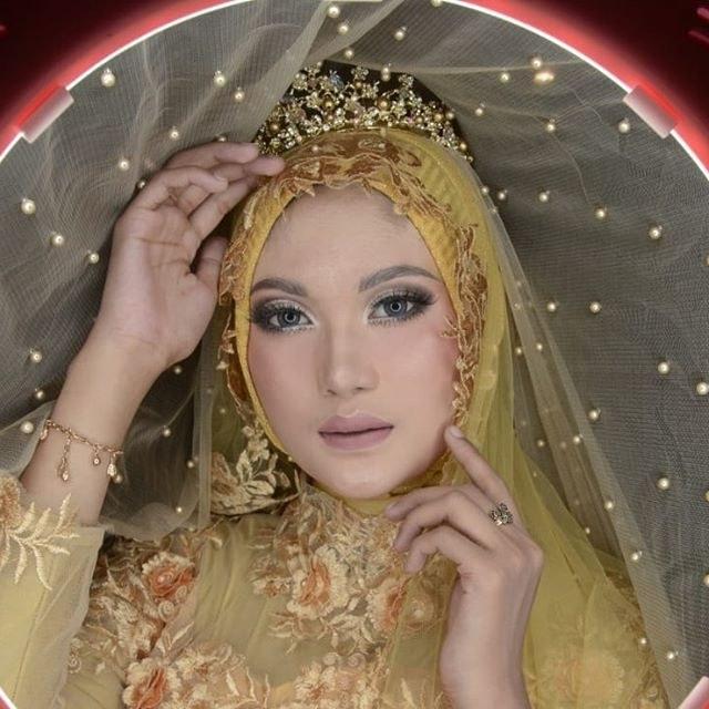 Ide Sewa Baju Pengantin Muslim Modern Ipdd Sewagaunakad Instagram Posts Photos and Videos Instazu