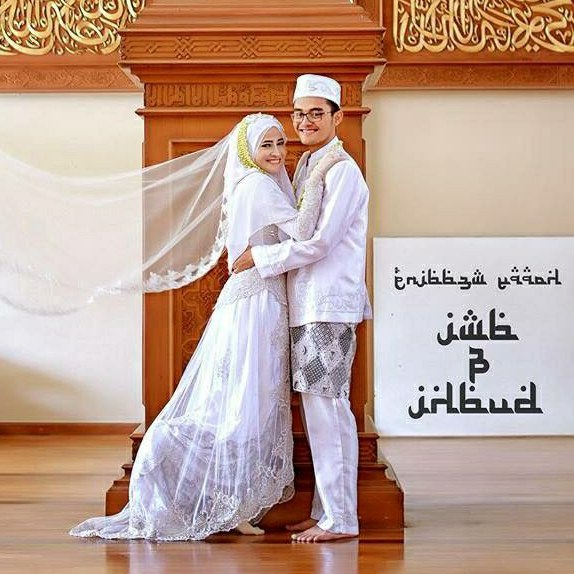 Ide Sewa Baju Pengantin Muslimah Bandung Gdd0 Sewa Gaun Pengantin Syar I