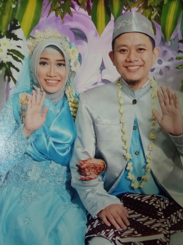 Ide Sewa Baju Pengantin Muslimah Bandung Zwdg Sewa Baju Pengantin Muslimah Bandung Booking Murah
