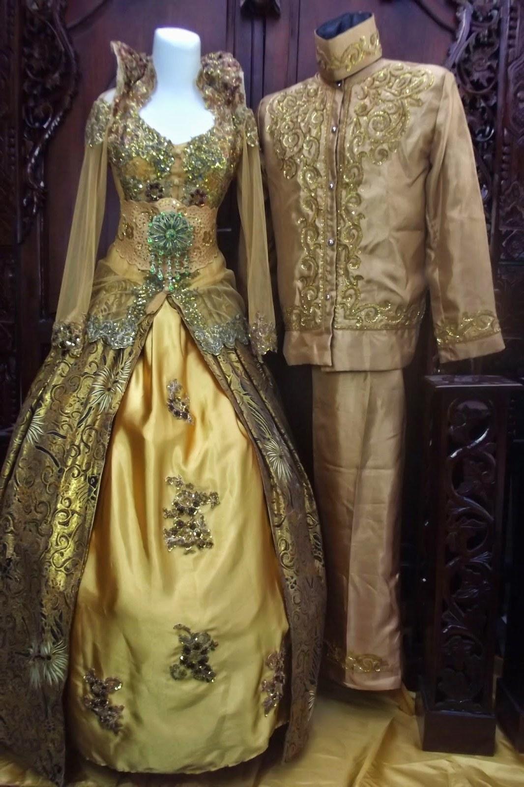 Ide Sewa Baju Pengantin Muslimah Syar'i 8ydm Gaun Pengantin Muslimah Sewa Kebaya Jakarta
