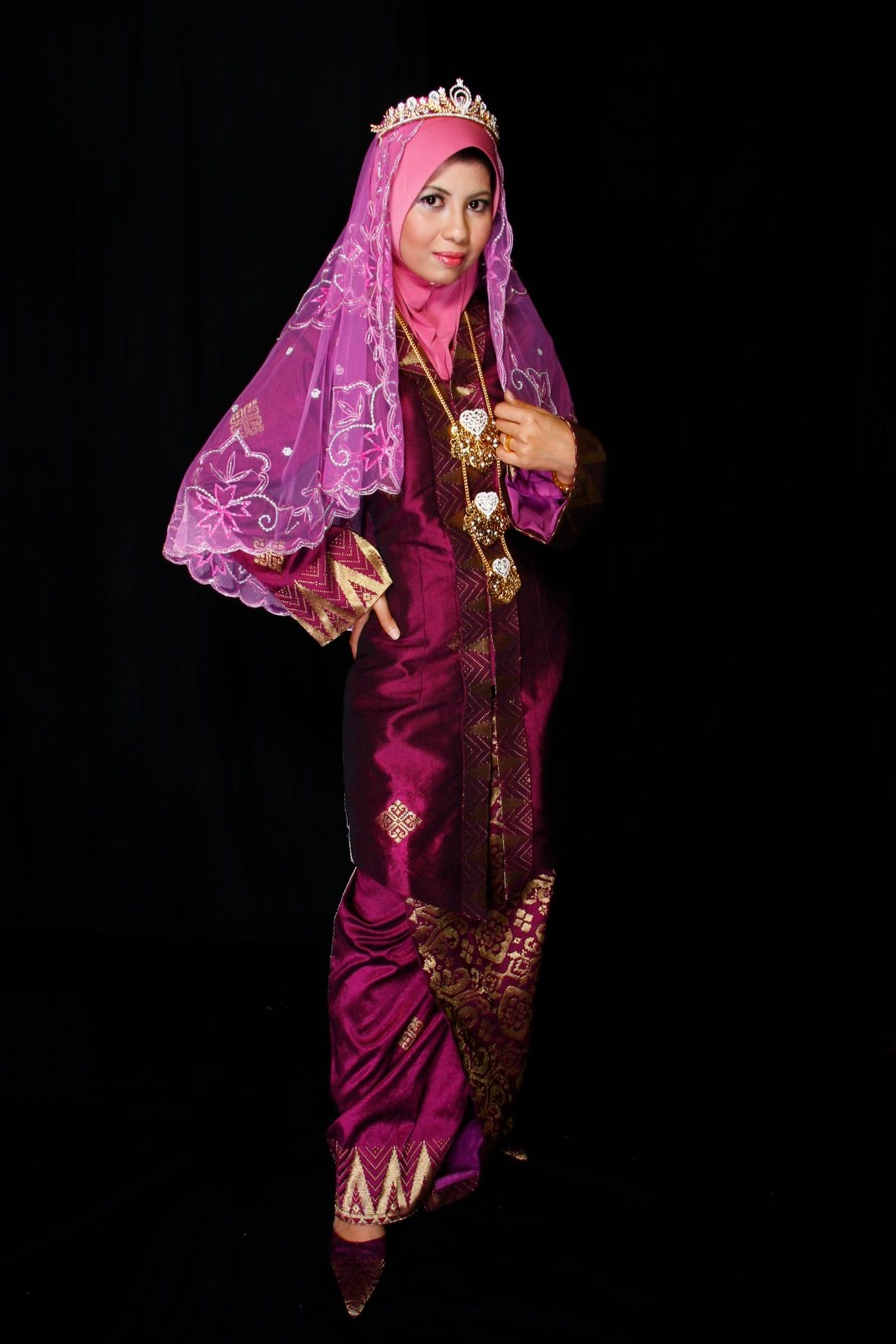 Ide Sewa Baju Pengantin Muslimah Syar'i Ftd8 Wel E to Kedaisha 4 U Sewa Baju Pengantin