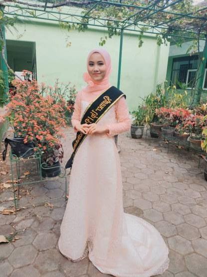 Ide Sewa Gaun Pengantin Muslimah Malang E6d5 Ewardrobe Malang – Persewaan Kebaya Gaun Jas Dan Make Up