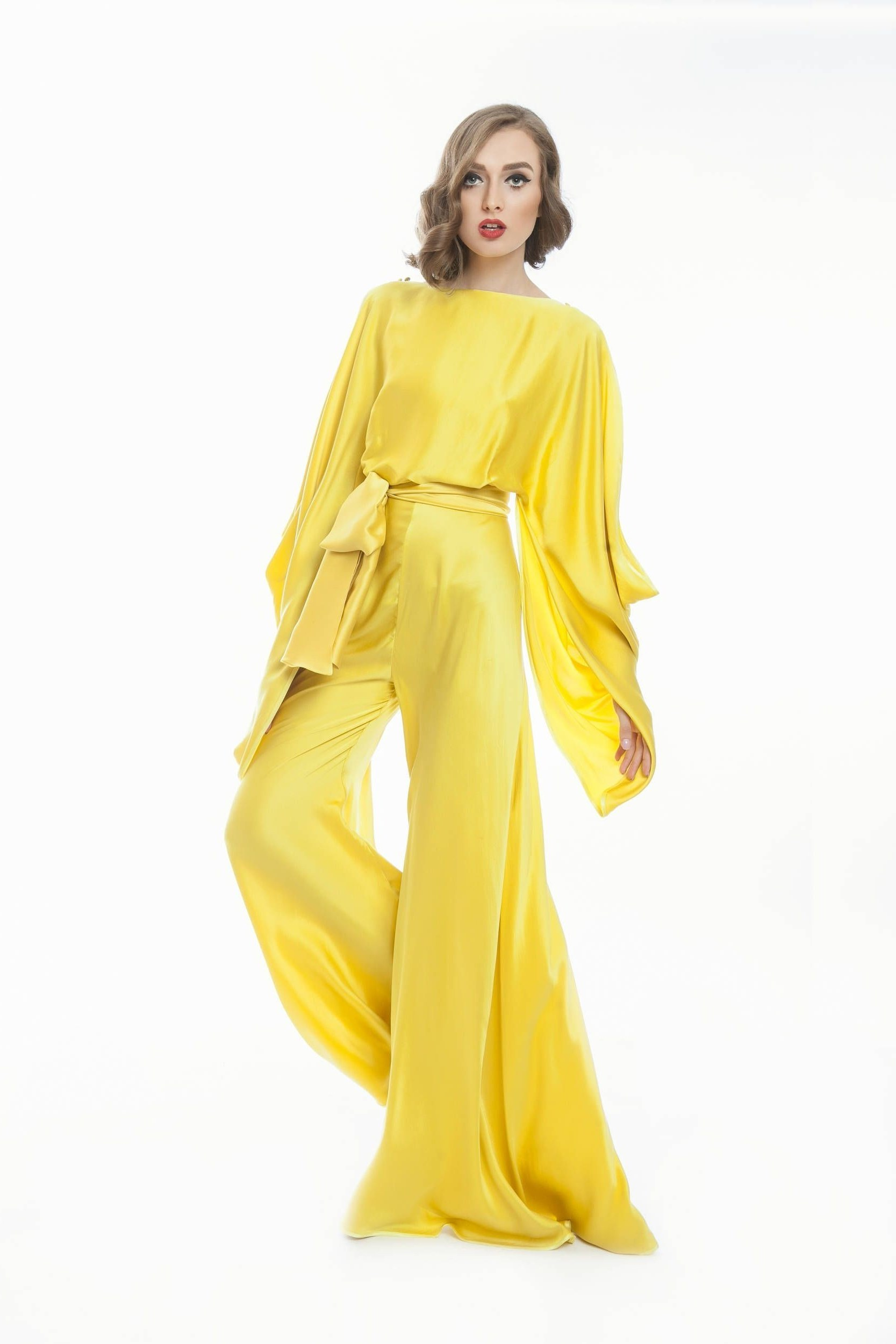 Inspirasi Baju Gaun Pengantin Muslimah Dwdk Gaun Pengantin Muslimah Bagus Jual Mainboard W210cumb 0d