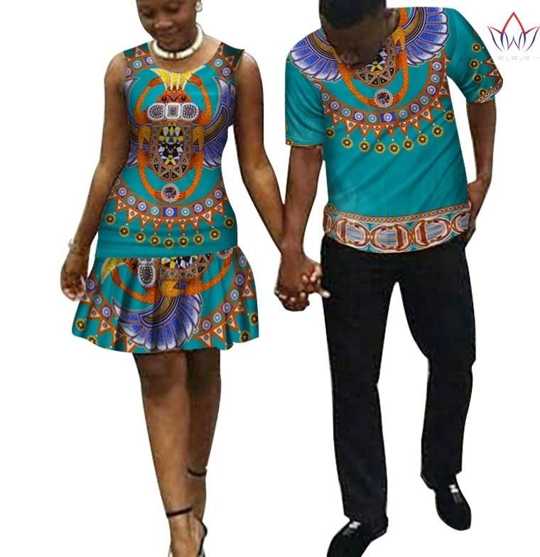 Inspirasi Baju Pasangan Pengantin Muslim Drdp Best top Baju Pesta Couple List and Free Shipping B20dk66c