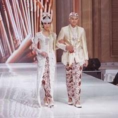 Inspirasi Baju Pengantin Muslim Adat Sunda Drdp 46 Best Rr Bridal Images