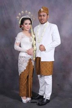 Inspirasi Baju Pengantin Muslim Adat Sunda Txdf 7 Best Wedding Ceremony Images In 2015