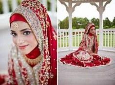 Inspirasi Baju Pengantin Muslim Ala India Qwdq 46 Best Gambar Foto Gaun Pengantin Wanita Negara Muslim