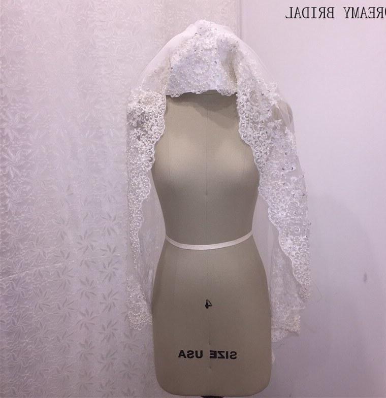 Inspirasi Baju Pengantin Muslim Ala India Thdr Best top 10 Muslim Women for Marriage Brands and Free