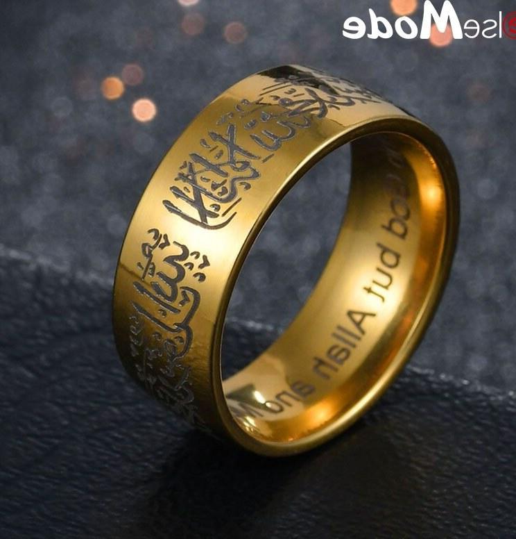 Inspirasi Baju Pengantin Muslim Modern Dddy top 8 Most Popular Wedding Muslim Arabic Ideas and Free