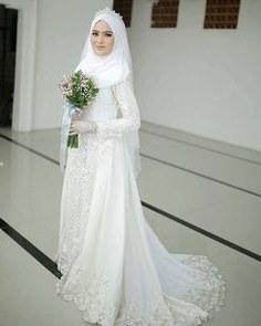 Inspirasi Baju Pengantin Muslim Pria S5d8 321 Best Women S Fashion that I Love Images In 2019