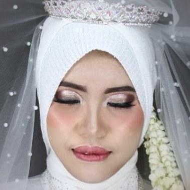 Inspirasi Baju Pengantin Muslim Syari Jxdu Sewagaunakad Instagram Posts Photos and Videos Instazu