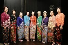 Inspirasi Baju Pengantin Muslimah Modern 2017 0gdr Kebaya