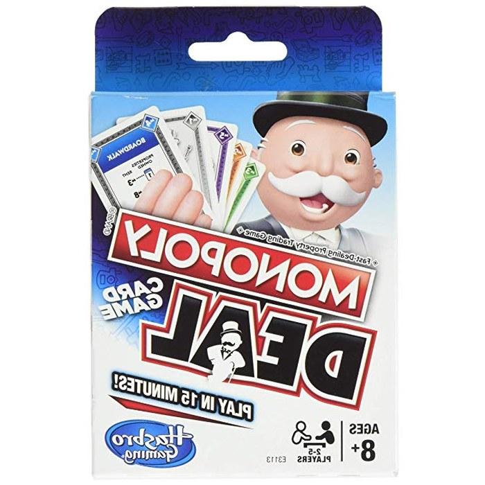 Inspirasi Contoh Gaun Pengantin Muslimah Ftd8 Jual Monopoly Deal Card Game Dki Jakarta Monopoliswonder