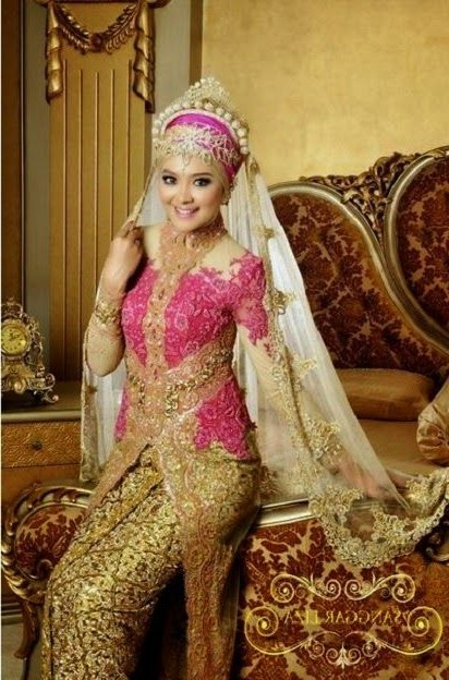 Inspirasi Foto Baju Pengantin Muslim Tldn Model Baju Pengantin Muslim Baju Pengantin Muslim Dan Model