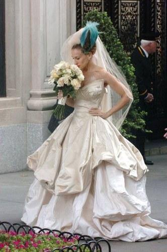 Inspirasi Gaun Pengantin Adat Sunda Muslim Dwdk 10 Inspirasi Tren Gaun Pernikahan Yang Cantik Dan Kekinian
