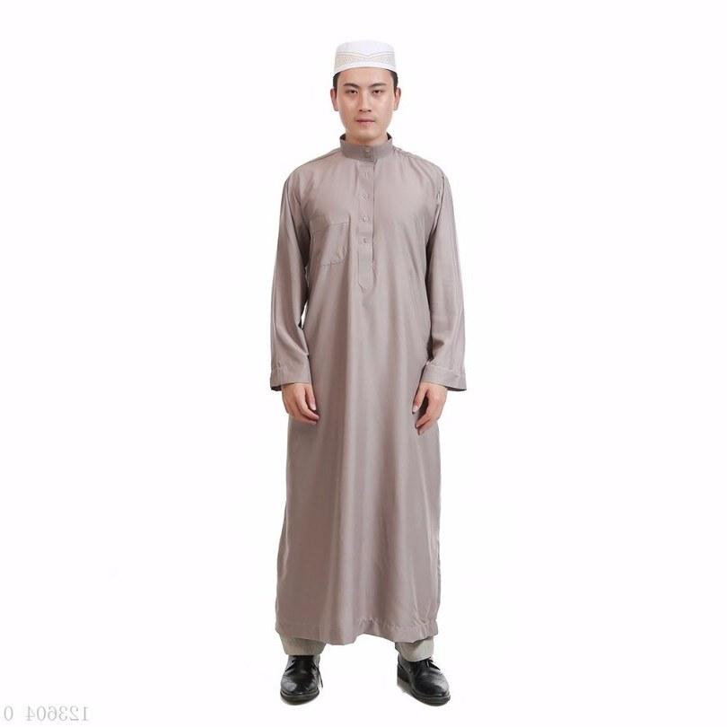 Inspirasi Gaun Pengantin Adat Sunda Muslim Ftd8 Traditional islamic Clothing Male Berbagi Ilmu Belajar Bersama