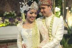 Inspirasi Gaun Pengantin Adat Sunda Muslim Whdr 54 Best Wedding Mood Board Images In 2018