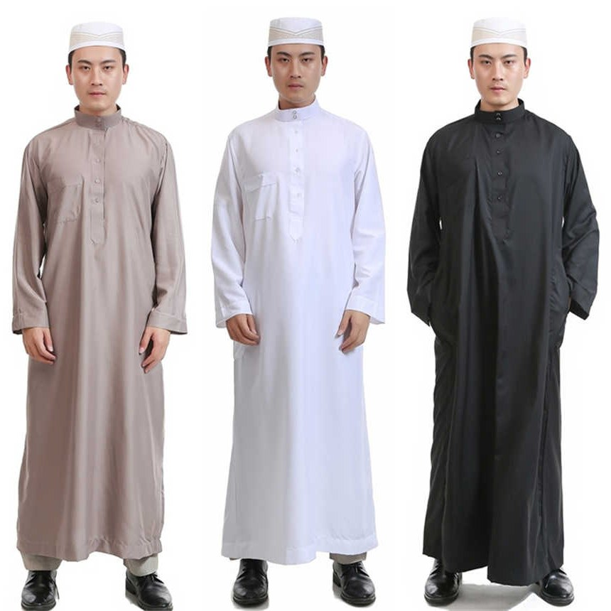 Inspirasi Gaun Pengantin Adat Sunda Muslim Xtd6 Traditional islamic Clothing Male Berbagi Ilmu Belajar Bersama