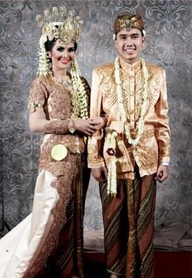 Inspirasi Gaun Pernikahan Muslimah E6d5 Tips Fashion Model Baju Busana Terbaru Pria Dan Wanita Part 7