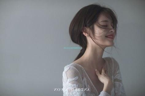 Inspirasi Gaun Pernikahan Muslimah Kvdd List Of Gaun Wedding Korea Images and Gaun Wedding Korea