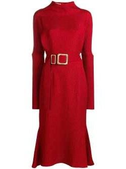 Inspirasi Inspirasi Gaun Pengantin Muslimah Wddj Harga Dress Lee original Murah Terbaru Agustus 2019 Di