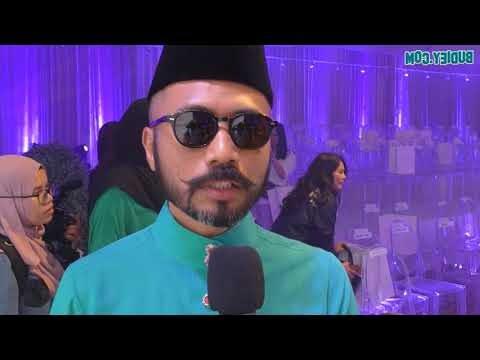 Inspirasi Jual Baju Pengantin Muslimah 9ddf Videos Matching Ikatan Samping Utk Baju Melayu Slimfit