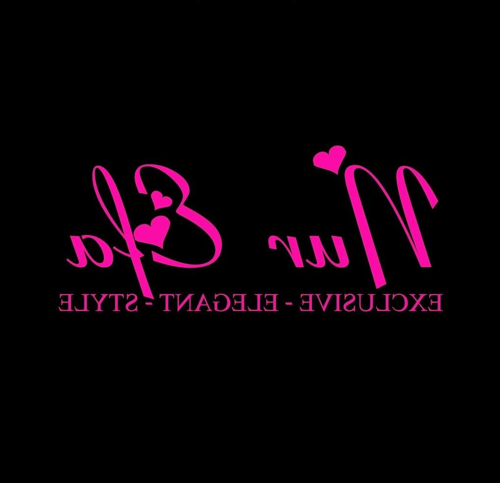 Inspirasi Jual Baju Pengantin Muslimah Ftd8 ☆ Nur Efa ☆
