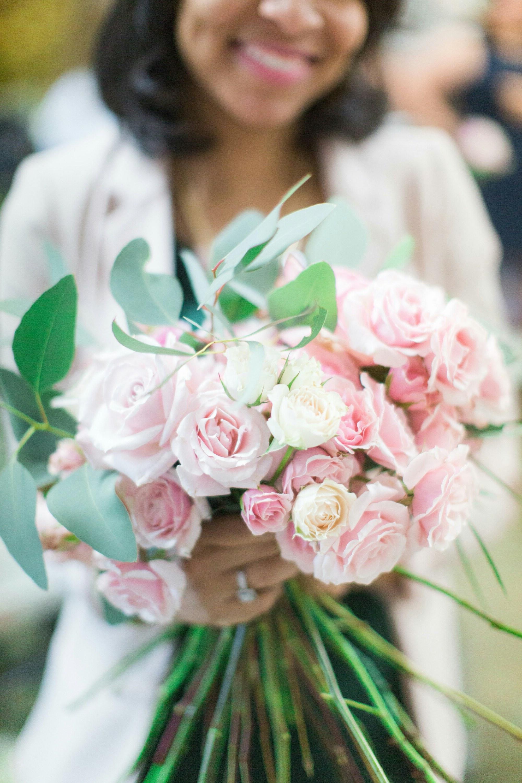 Inspirasi Jual Baju Pengantin Muslimah Thdr today is Thursday Florist In Annapolis Md