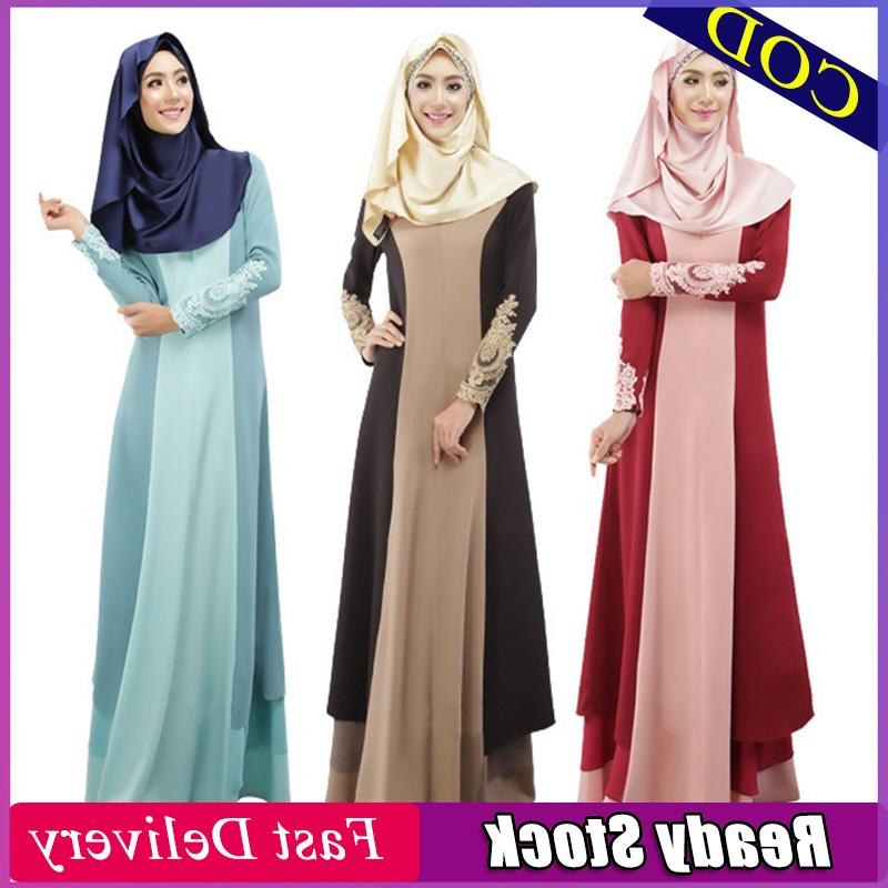 Inspirasi Model Baju Pengantin Muslim Terbaru Tqd3 Buy Women Dresses Line at Best Price In Malaysia