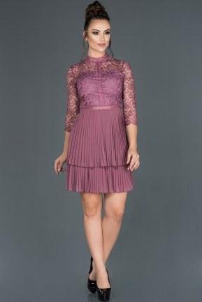 Inspirasi Model Baju Pengantin Muslim Txdf Abiyefon