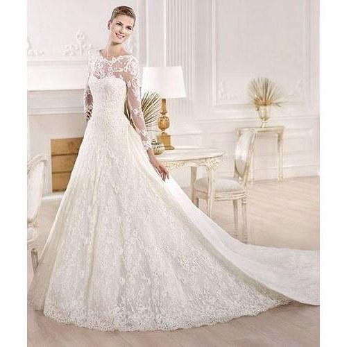 Inspirasi Model Baju Pengantin Muslimah Ffdn Modern Muslim Wedding Dresses Best Sassi Holford Designer