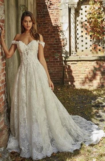 Inspirasi Model Baju Pengantin Muslimah Mndw Cheap Bridal Dress Affordable Wedding Gown