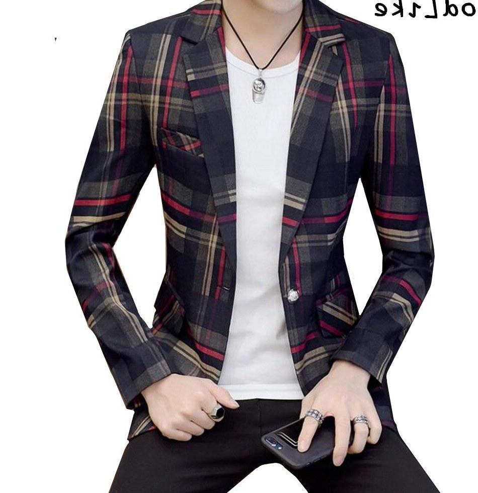 Inspirasi Model Baju Pengantin Pria Muslim 4pde Best Model Korea Jas Pria List and Free Shipping Bk