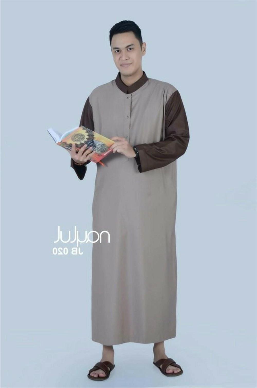 Inspirasi Model Baju Pengantin Pria Muslim 87dx Camera Camera