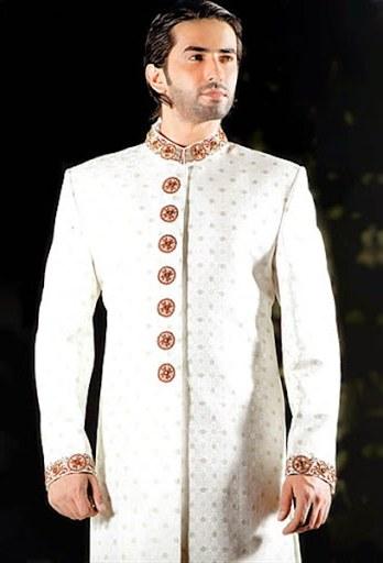 Inspirasi Model Baju Pengantin Pria Muslim Zwdg 94 Model Pakaian Pria Dan Wanita India Oke In News