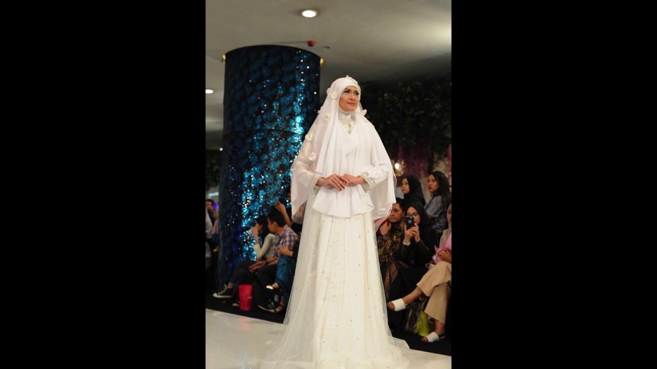 Inspirasi Sewa Baju Pengantin Muslimah Jakarta Qwdq 0811 9000 936 Sewa Gaun Pengantin Murah Di Jakarta Selatan