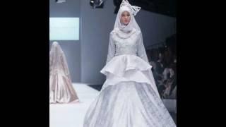 Inspirasi Sewa Gaun Pengantin Muslimah Jakarta Irdz 0811 9000 936 Sewa Gaun Pengantin Murah Di Jakarta Selatan