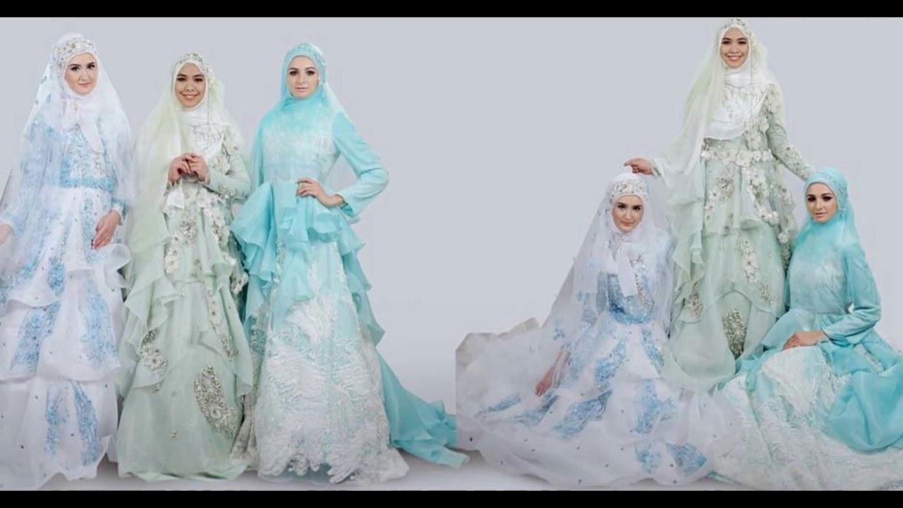 Inspirasi Sewa Gaun Pengantin Muslimah Jakarta Zwdg 0811 9000 936 Sewa Gaun Pengantin Murah Di Jakarta Selatan