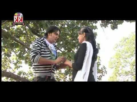 Model Baju Pengantin Jawa Muslim Etdg Ja Diwani Ja Tai Lal Chunariya Perhi Chhattishgarhi Video song