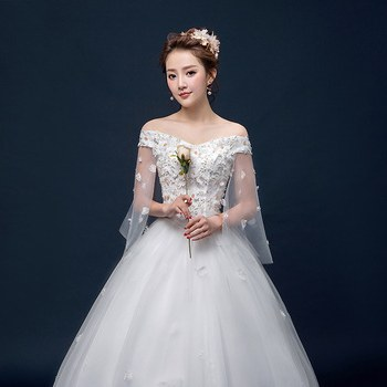 Model Baju Pengantin Muslim Elegan 4pde Wedding Dresses Italy – Fashion Dresses