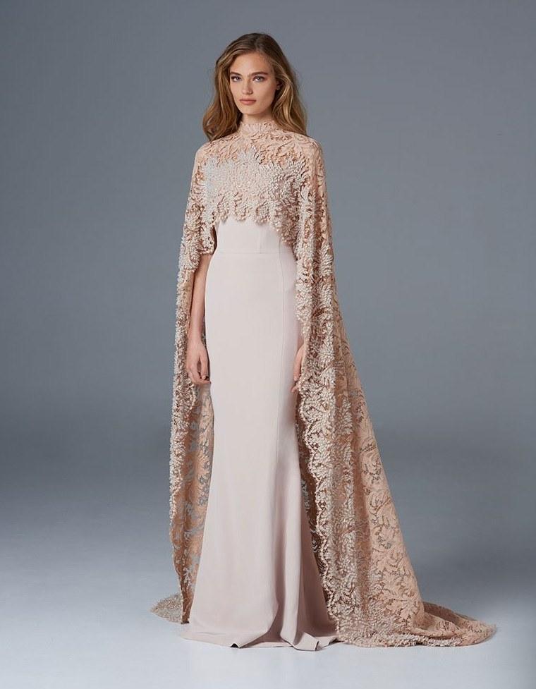 Model Baju Pengantin Muslim Syari Tqd3 top 10 Jaket Arabic List and Free Shipping 8h23fed7