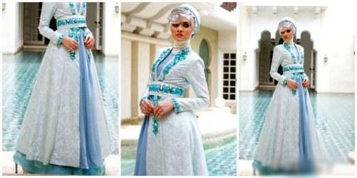 Model Baju Pengantin Muslimah Dian Pelangi 8ydm Pin by Maddy Wahl On Clothes