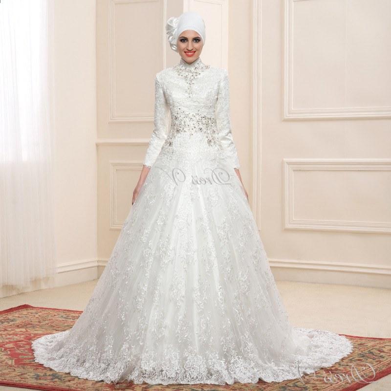 Model Baju Pengantin Muslimah Dian Pelangi Rldj Foto Desain Baju Pengantin Desain Pernikahan