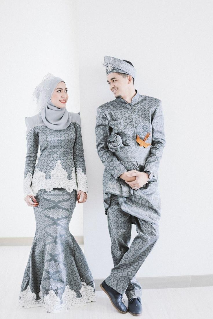 Model Baju Pengantin Muslimah Syar'i Kebaya Tqd3 A2b259d4a3a B7b3641ad 736×1104