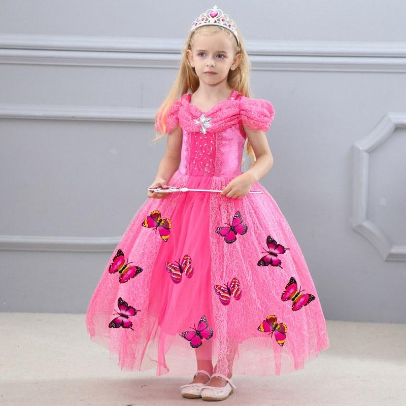Model Baju Pengiring Pengantin Muslimah 3id6 Pola Baju Elsa Frozen