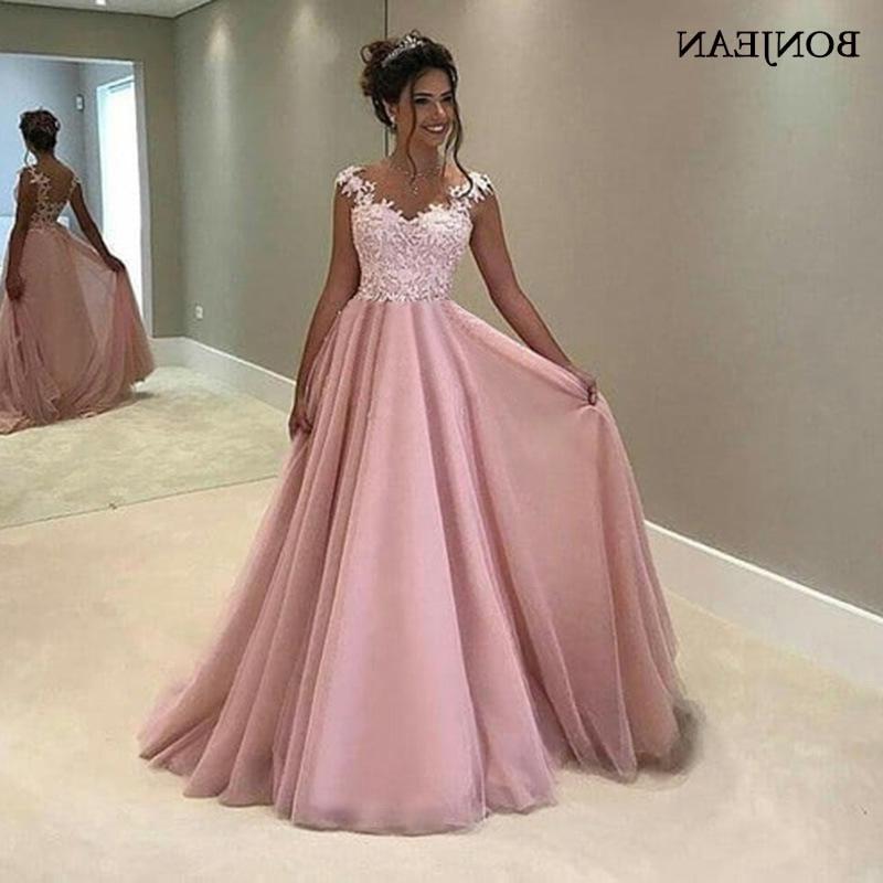 Model Baju Pengiring Pengantin Muslimah Budm Aliexpress Beli Baru Sederhana Dusty Rose Bridesmaid