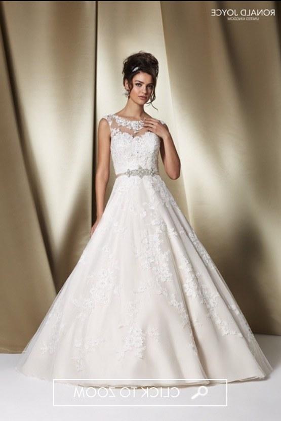 Model Busana Pengantin Syari Y7du Modern Muslim Wedding Dresses Fresh Wedding Dresses with