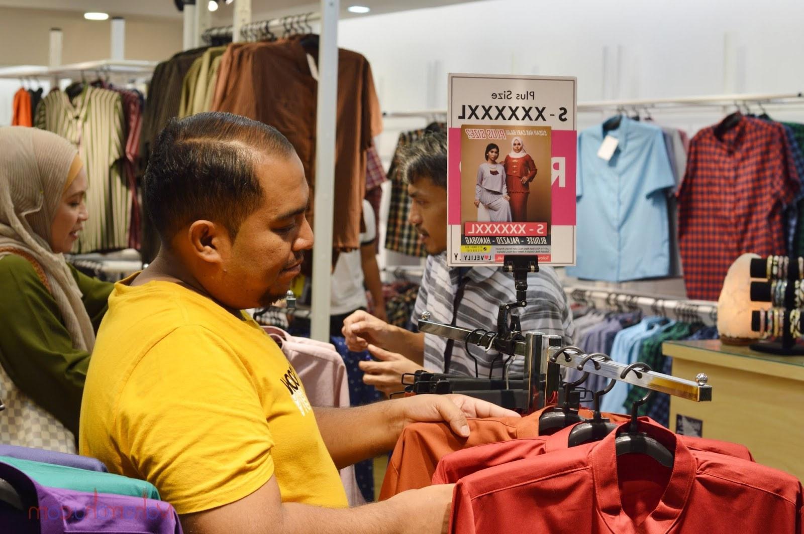 Model butik Baju Pengantin Muslimah 3ldq Maha Mahu Makan