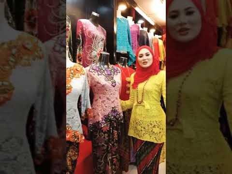 Model butik Baju Pengantin Muslimah S5d8 Videos Matching Eksklusif Baju Raya Hanya Di butik Rizman