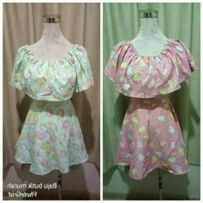 Model butik Baju Pengantin Muslimah Tqd3 Baju Lawa Murah New